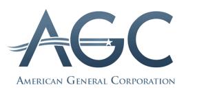 AGC_Blue