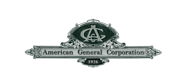 AGC_newold_PNG