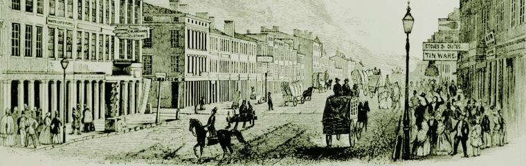 Louisville_1846