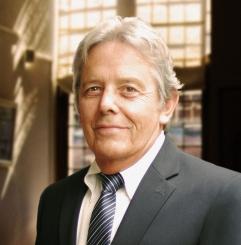 Jim Nowak, CCIM